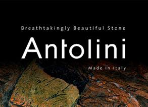 Antolini Marble